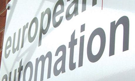 European Automation