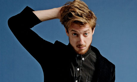 Waiting. ((Open)) Arthur-Darvill-008