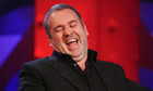 Last 24 hours. 1. Chris Moyles ? listen with me, for the last time | Ian ...