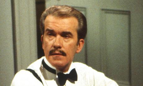 John Moffatt