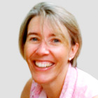 Janet Anderson