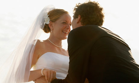 married-cohabiting-children