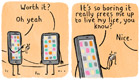 Stephen Collins cartoon 29 Sep 2012