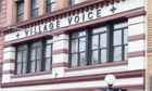 The Village Voice, New York