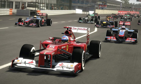 F1 2012 main