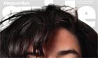 Guide cover 29 September 2012 - Ezra Miller