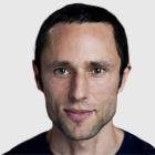 Charles Esenstein