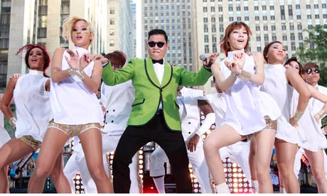 http://static.guim.co.uk/sys-images/Guardian/Pix/pictures/2012/9/30/1349027180515/Psy-Gangnam-Style-008.jpg