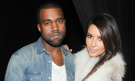 Kanye West and Kim Kardas 008 Fake webcam. Click here to download. Posted by e marketing at 5:17 PM