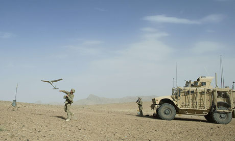 Us-drone-launch-009