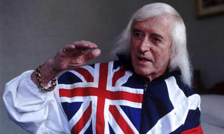 Jimmy-Saville-in-2000-008.jpg