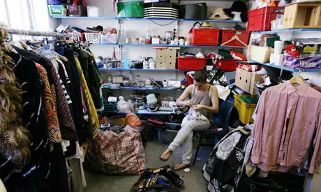 Clothing stores hiring in chicago. Clothing stores online