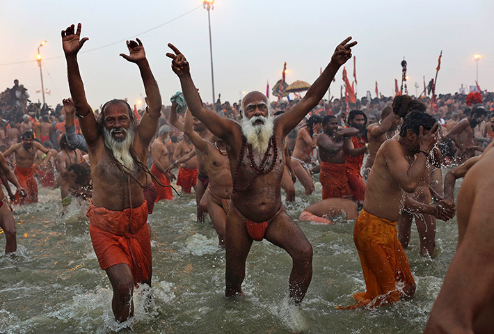 oil springs hindu single men Ganges in hinduism  and the many sacred tanks fed by her springs and tributaries  through the single minded austerities of the pious king bhagiratha, .