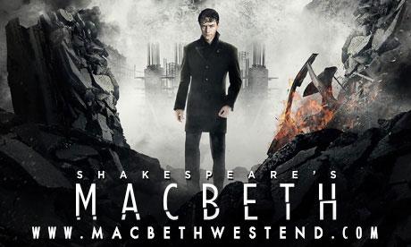 Extra Macbeth