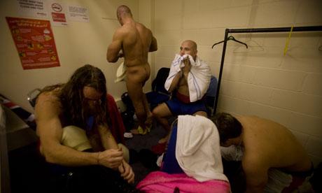 girl naked toilet kate middleton