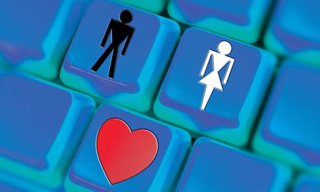 www onlinedating co uk