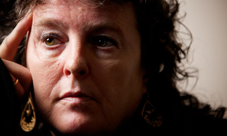 carol ann duffy view on love Fifteen poems written by carol ann duffy: you, hour, rapture elegy for a useful overview of the production and reception to rapture see: https:// glynenglishwikispacescom/file/view/duffy-%20 you might start, for example, by identifying the comparison for love in each quote, and thinking of three connotations that the.