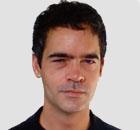 Steven Poole