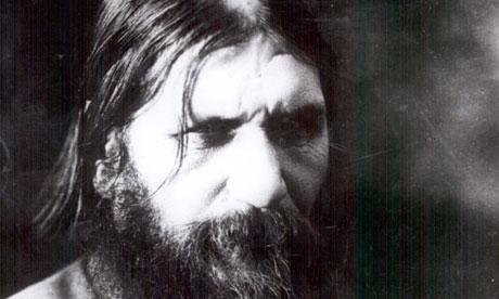 Из архива, 3 января 1917: Распутин убит племянником Царя?