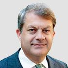 Mark Boleat