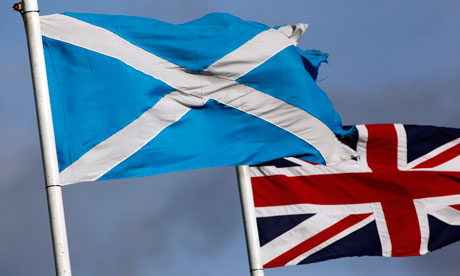 http://static.guim.co.uk/sys-images/Guardian/Pix/pictures/2013/1/25/1359136110747/Scottish-and-British-flag-008.jpg