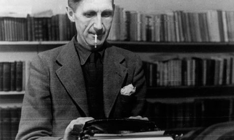 essay fiction orwell reader reportage