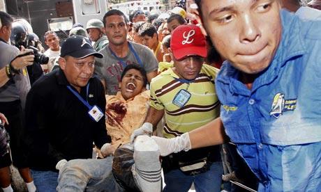 Venezuela-prison-riot-008.jpg