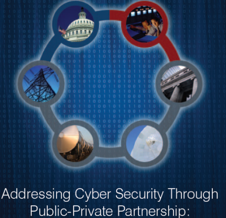 Pentagon's New Massive Expansion of 'Cyber-Security' Unit Is About Everything But Defense | insa | Government News Articles US News