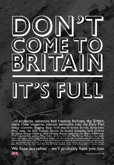 britain-full