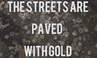 paved-gold
