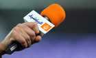 The dilemma of al-Jazeera English for American journalists | Bob Garfield