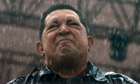 Fwd: Hugo Chávez, president of Venezuela, dies in Caracas - http://www.guardian.co.uk/world/2013/mar/05/hugo-chavez-dies-cuba (via http://ff.im/1eEvkO)