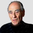 Fritz Lustig