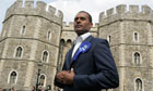 Adam Afriyie, Windsor Tory MP