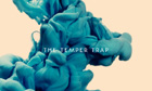 The Temper Trap album artwork
