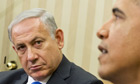 Israel hits back over threat of Iran-US rapprochement