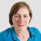 Becky Gardiner