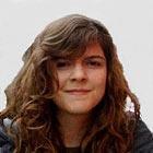 Sarah Dropek