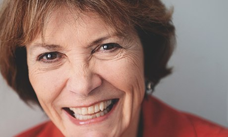 Interview With :   Joan Bakewell, Journalist and Presenter of the BBC2 arts show Late Night Line-up