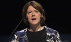 Culture secretary Maria Miller has published a final draft of the royal charter on press regulation