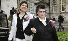 Civil Partnerships
