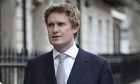 tristram hunt declares parents free to open free schools