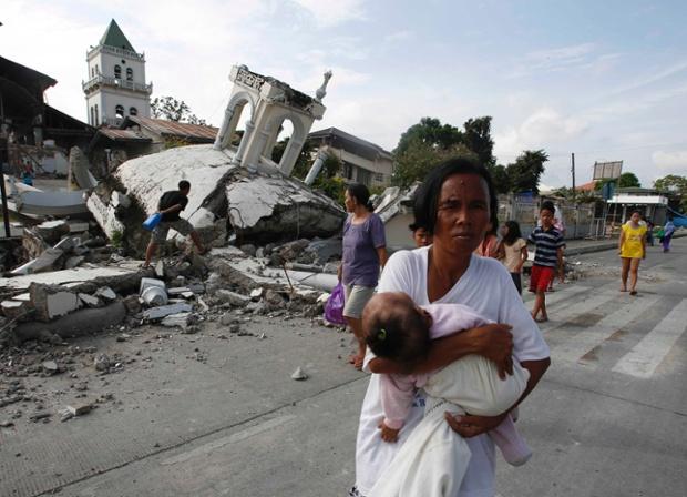8cbf3692-ad81-4752-9bb8-f0e3cc0148ec-620x448 - Post-earthquake, those hardy Boholanos - Bohol Earthquake 2013