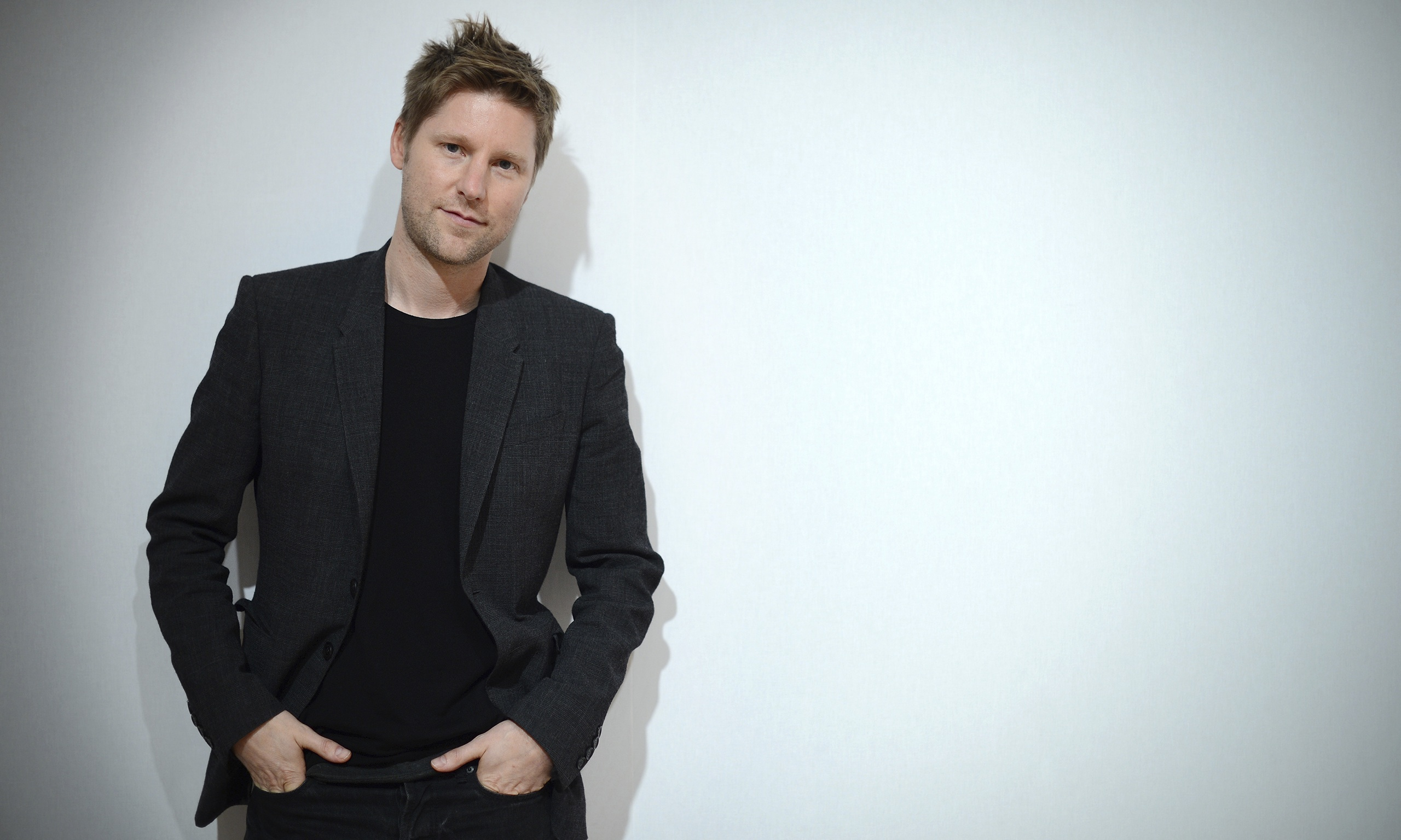 Christopher Bailey Net Worth