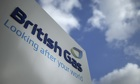 British Gas faces backlash over price hikes