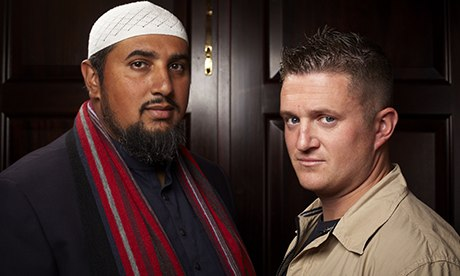 - Mohammed-Ansar-and-Tommy--008