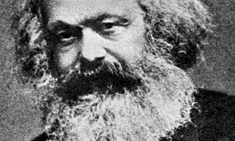 an analysis of quote of karl marx This research paper analysis of karl marx and communism and other analysis of karl marx and communism karl heinrich marx was famous quote that religion is the.