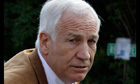 Jerry Sandusky appeal denied