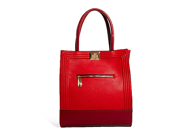 Best-handbags-under--100--019.jpg