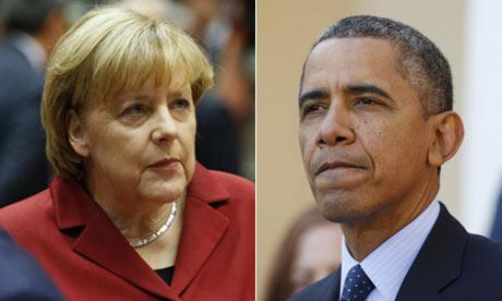 Obama Merkel comp